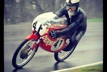 Motorcycle Races Nürburgring