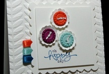 SU Bloomin' Marvelous - no longer available / This stamp set is no longer available. It was a FREE stamp set earned during Sale-A-Bration. To find other great stamp sets visit my store: http://www.stampinup.com/ECWeb/CategoryPage.aspx?categoryid=924&demoID=2114846