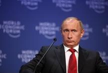 "Putin's ""Grand Plans"""