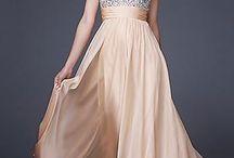 vestidode madrinha de casamento