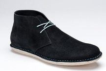 신발12121234