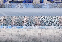 Fabrics/Kledingstoffen / Koop vaak mijn stoffen Textielstad.nl