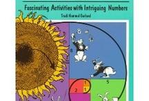 Maths-Fibonacci