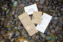 Wedding Invitations / Wedding Invitation Ideas - Chloe Jackman Photography