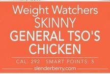 WW Poultry