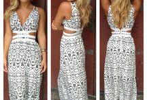 must sew dress
