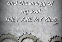 mine barns minne