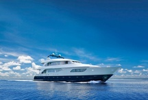 Maldives Cruise Collection / Charter a boat trip in Maldives for scuba diving, snorkeling, surfing, fishing or simply cruise some 1190 islands of the Maldives.