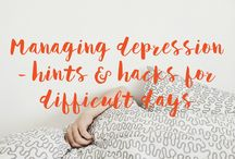 Mental Health Discussion / A place for all things Mental Health related. To join as a contributor, please follow me (FlissSCL) and send me a message. Please limit to 3 pins a day. This board might be of interest too: https://uk.pinterest.com/flissSCL/healthy-mind-healthy-life/