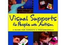 Autism / by Staci Vann Sullivan