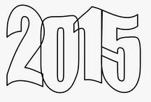 Happy New years activities-crafts