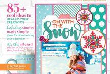 SCT Issue 44 Winter 2016