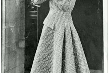 Haute couture ferdinandi