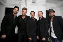 Always a BSB fan!  / by Tash