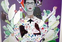 Το σώμα μέσα από την Τέχνη - Learning body through art