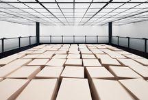 Oluklu Mukavva / FedBox, Türkiye'deki küçük ve büyük ölçekli birçok firmaya başta kutu ve ambalaj üretimi olmak üzere tüm matbaa işlerini yapan sektörün en yenilikçi firmalarından birisidir.