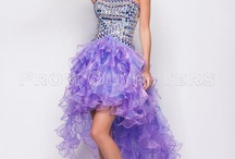 Quinceanera & Sweet Sixteen Dresses / Quinceanera Dresses 2013, Sweet Sixteen Dresses 2013 & Designer Quinceanera Gowns for Sweet Sixteen all in stock and ready to ship from a New York based Premier Authorized Online Retailer.