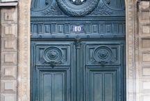 문 인테링ㅓ