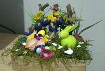 Moje Wielkanoc