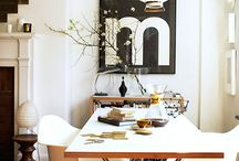 YES, Dining Room or Space!