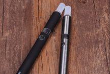 Купить электронные сигареты в магазине Тюмени / Купить электронные сигареты, жидкость для заправки электронных сигарет, +79829265200, сайт Интернет магазина http://www.trendyonlinestore.net