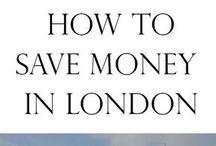 Vacation: Travel Tips