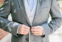 wed groom / by Priscilla Fraga