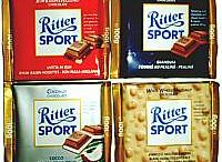 Candy Bars Galore!  Over 250 Different Ones. / We Feature Over 250 Different Candy Bars, including A Large Selection Of English Cadbury, Nestle, Mars and Rowntree Favorites.  See English Candy Bars On Separate Board.