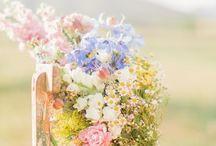 Blomsterinspo