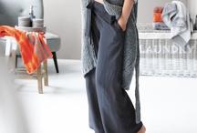 Homewear / by Taynah Gama