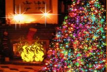 Christmas and Winter Pix