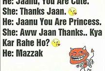Funny jokes:))