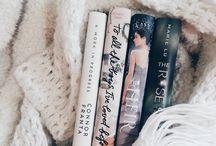books photos