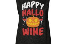 Halloween Fun! / Viralstyle has a huge selection of Halloween products perfect for everyone! Take a look at the board and see what catches your eye. Don't forget that we add new products to our online store everyday. https://viralstyle.com
