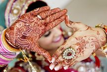 Bridal mehandi designs / she the here latest beautiful mehndi designs image  http://www.mehndidesigns.info/bridal-mehandi-designs/