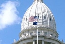Greater Lansing Places to Visit / Things to do, places to go, events, parades, museums, parks, and interesting history about Greater Lansing help make this a friendly place to live, work, and play.