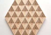 Plywood Project Ideas / This board is a collection of the various plywood-based woodworking project ideas that I come across here on Pinterest.