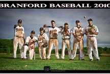 Baseball & baseball photography / I love baseball...I just do. / by Lisa Catchings