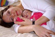 Embarazo, parto y postparto / Información sobre embarazo, parto y postparto