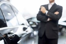 Big Motoring World Jobs / Big Motoring World provide their tips for succeeding in the motoring industry.