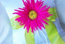 Dekoracje weselne / Inspirujemy weselnie. Chcesz aby Twój ślub był niezapomniany i piękny - zainspiruj się z nami!