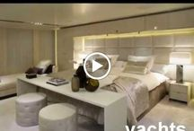 NEWS AND VIDEO / Here is the new video of Casamilano Home Collection