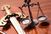 Direito advocacia