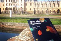 Shockando Festival / Shockando Festival // Piazzola sul Brenta - PD - Italy > https://www.facebook.com/ShockandoFestival/