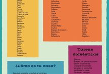 Aula d'Acollida en castellà