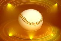 mlb daily fantasy / Daily Fantasy Baseball Strategy, Introduction to Playing Daily Fantasy Baseball