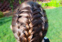 HAIR / by Yaritza Jimenez