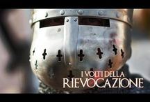 Friuli Venezia Giulia | Italia | Video / I vari volti del Friuli Venezia Giulia, dalla rievocazione storica alle stellate notti invernali.