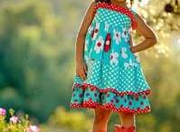 Photography - Kids & Maternity Pose Ideas