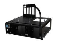 DimasTech® Bench/Test Table Mini V1.0  / DimasTech® Bench/Test Table Mini V1.0